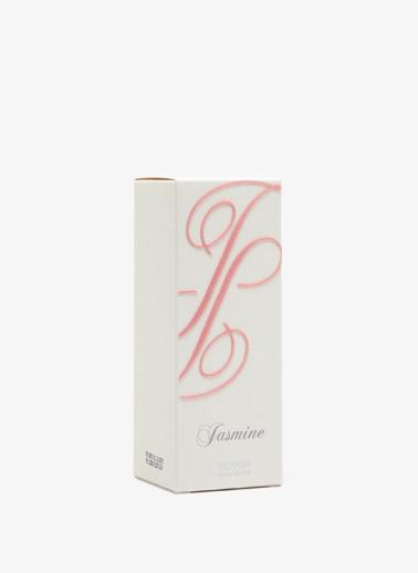 Koton Parfüm Beyaz